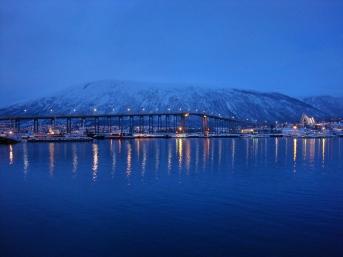 Norvège 2010 006