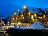 Norvège 2010 008