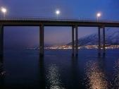 Norvège 2010 011