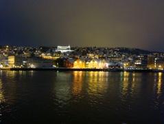 Norvège 2010 025