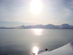 Norvège 2010 043