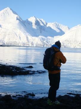 Norvège 2010 084