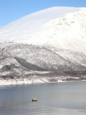 Norvège 2010 091