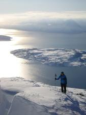 Norvège 2010 159