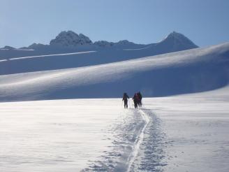 Norvège 2010 192