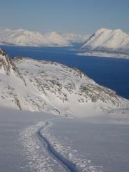 Norvège 2010 193
