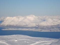 Norvège 2010 214