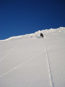 Norvège 2010 217