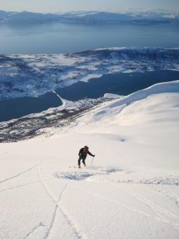 Norvège 2010 220
