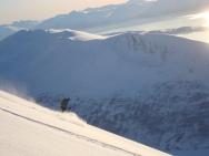 Norvège 2010 226