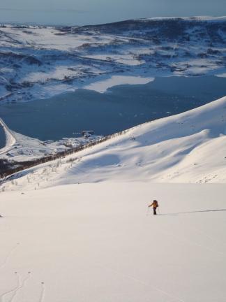 Norvège 2010 234