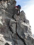 Aout 2013 Mont Vélan 44